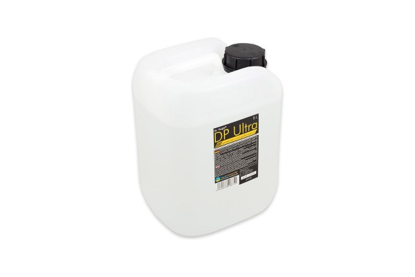 Aquacomputer Double Protect Ultra Kanister 5000ml